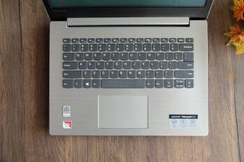 Gaming Lenovo Ideapad 330 Amd A9 9425 Ram 4gb Hardisk 1tb Pusat Jual Beli Laptop Bekas Jogja